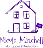 Nicola Mitchell Mortgages & Protection Ltd Logo